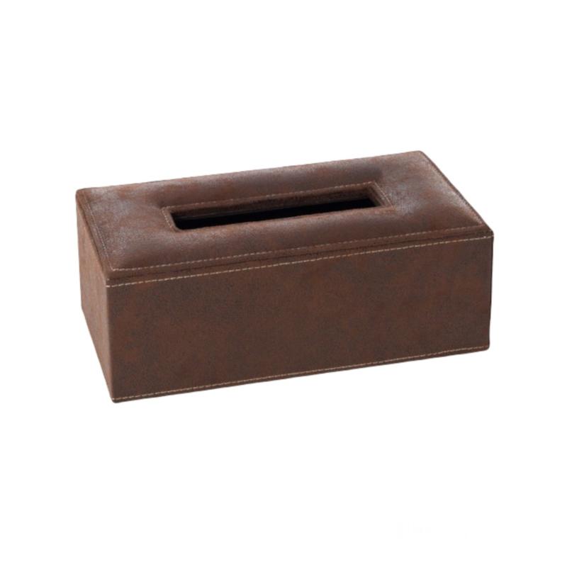 Caja Kleenex